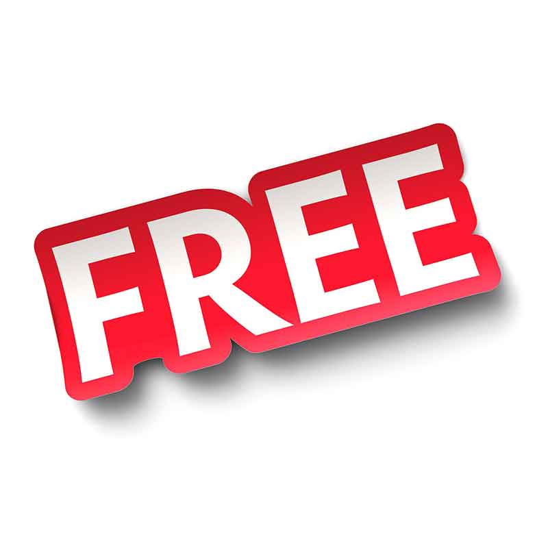 Free PC Health Software